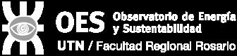 OES UTN Rosario